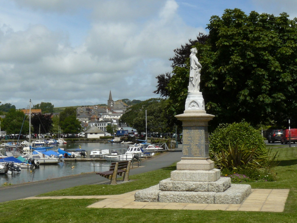 Kingsbridge